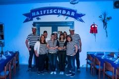 Schuetzenball2019-01