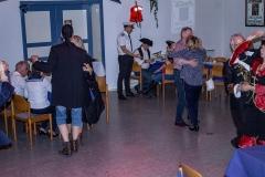 Schuetzenball2019-16