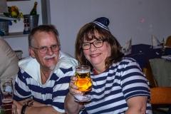 Schuetzenball2019-17