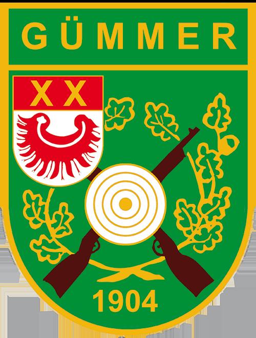 Schützenverein Gümmer